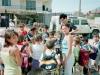 2003 albanie 7 au 13 juin 0.jpg