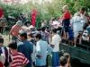 2003 albanie 7 au 13 juin 3.jpg