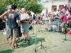 2003 albanie 7 au 13 juin 4.jpg