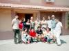 2003 albanie 7 au 13 juin 6.jpg