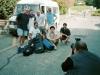 2003 albanie 7 au 13 juin 7.jpg