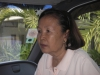 17 04 Et Sam notre interprète et mère à tous que l'on retouve tournée après tournée au Cambodge.JPG