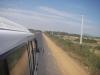18 04 Sur la route pour Kompong Thom.JPG