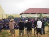 20 05 350 prisonniers ont pñ profiter du concert.JPG