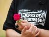 20 07 Rose offerte par les prisonniers en remerciement du concert.JPG