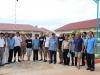 20 08 Photo avec le directeur de la prison de Siam Rep.JPG