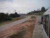 28 15 autoroute cambodgienne sur 3 km.JPG