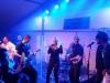 FestivalTerredeshommesMassongex2014-01