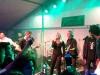 FestivalTerredeshommesMassongex2014-02