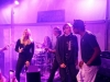 FestivalTerredeshommesMassongex2014-03