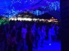 FestivalTerredeshommesMassongex2014-05