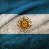 r2j en tournée dans les prisons d'Argentine du 6 au 19 décembre 2014