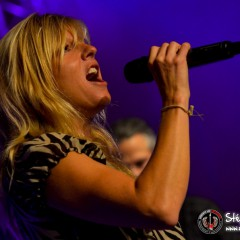 Price Tag, Poprock Festival Gilly 2012
