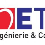 Merci à ETIC pour son sponsoring