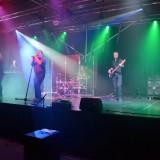 Album Photo – Concert de soutien 15 novembre 2014, Lavigny