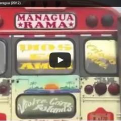 Repris de Justesse (CH) – Nicaragua (2012)