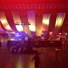 Concert de soutien 15 novembre 2014 à Lavigny